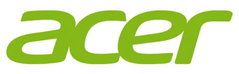 Acer-Logo_2011
