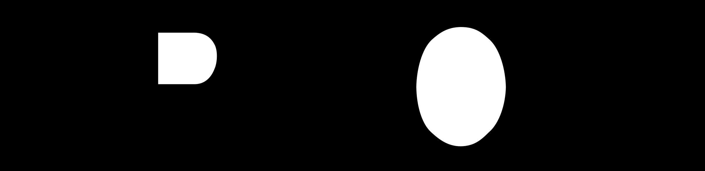 epson-1-logo-png-transparent